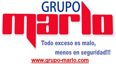 GRUPO MARLO